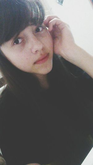 Pale Girl Gilr People Cute Girl