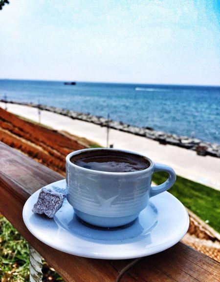 Turkishcoffee Huzur... First Eyeem Photo