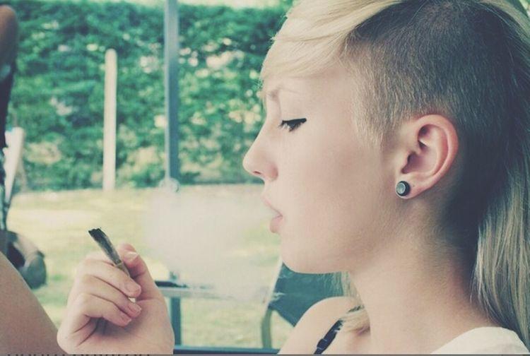 Chill Smoking Weed Smoking Kill Fuck It I Like It Myself