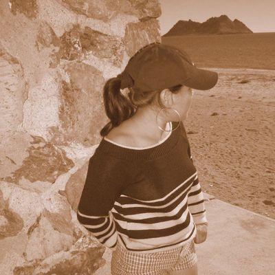 Me Yo Sepia BahíadeKino beach