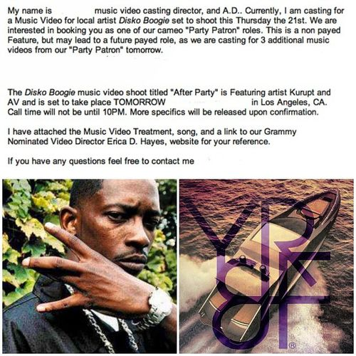 YR&F™ Just landed a Music Video with former vice president of Death Row Records KURUPT!! www.YrfLifestyle.com Kurupt Deathrowrecords Photooftheday Picoftheday Swag Pictureoftheday Street Instafashion Streetphotography Inspiration Clothes Want Photoshoot Weheartit Streetstyle Vintage La Tupac
