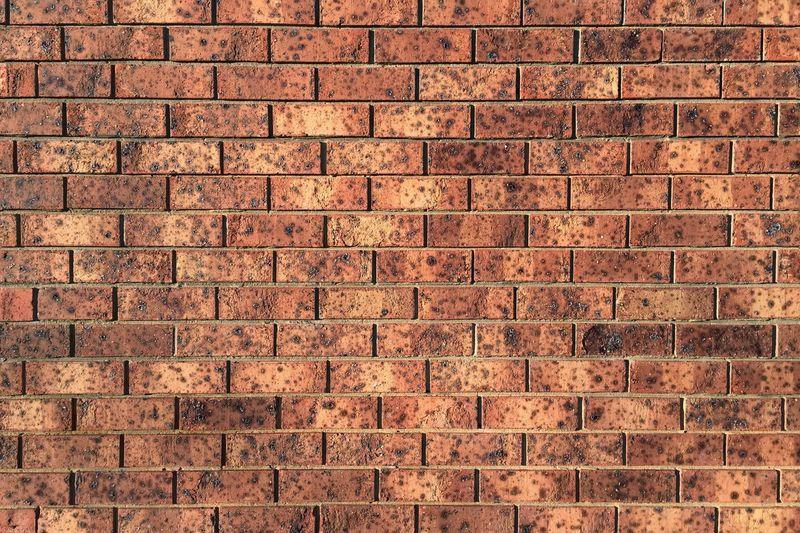Brick Wall Brick Wall Texture Pattern