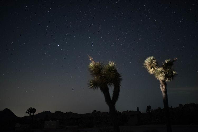 50+ Pleasanton, California Pictures HD | Download Authentic