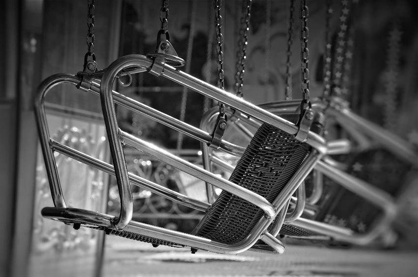 "Pivotal Ideas Exceptional Monochrome monochrome - ""carousel bench"" EyeEm Best Black And White EyeEm Monochrome Photography With The Eye Of A Photographer Fine Art Photography Monochrome Fine Art Expression Popular Photos Black & White Best Shot With My Nikon Still Life Forgotten Shots Selective Focus Outdoors Photograpghy  Nikon Scenics Exceptional Photographs Exploring New Ground Streetphotography Urban Geometry AnnaKovenka-Black&WhiteAlbum Hamburg, 2016"