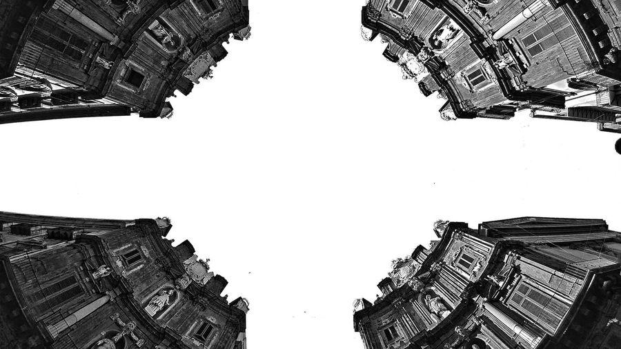 quattro canti Palermo EyeEm Selects #EyeEmNewHere #photography #photo EyeEm Best Shots EyeEmNewHere Eye4photography  EyeEm Nature Lover EyeEm Gallery EyeEm EyeEmBestPics EyeEm Best Shots - Nature Sicily Igers Italy Like Igerspalermo Like4like Blackandwhite B&w b&w street photography B&w Photo Street Streetphotography Streetphoto_bw Streetart Street Sky Close-up Modern Art
