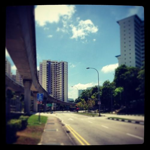 Sunny sunday Sunday LAX Feel -good Noonshift
