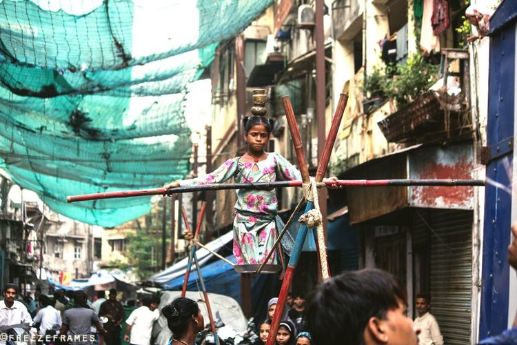 WomeninBusiness Picoftheday Mumbai_life Daily Routine