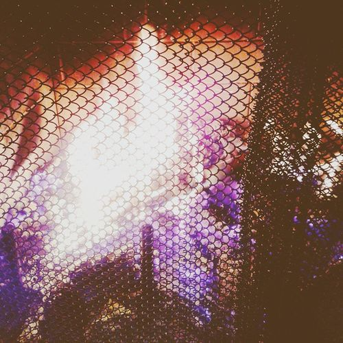 The only good thing about winter is fireplace fire Cozy Warm Fire BURNBABYBURN Vscocam