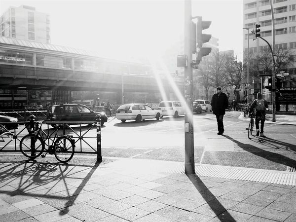 Streetphotography Streetphoto_bw EyeEm Best Edits People Watching Walking Around Enjoying The Sun The Places I've Been Today