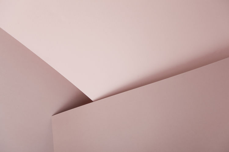 abstract photography Backgrounds Nude-Art Beige Background Beige Rosé Pink Color Pink Computer Monitor Empty Corner Powder Curves And Lines Curves Work Female Softness Minimal Minimalism Abstract Abstract Backgrounds Abstract Photography Optical Illusion Illusion Soft My Best Photo