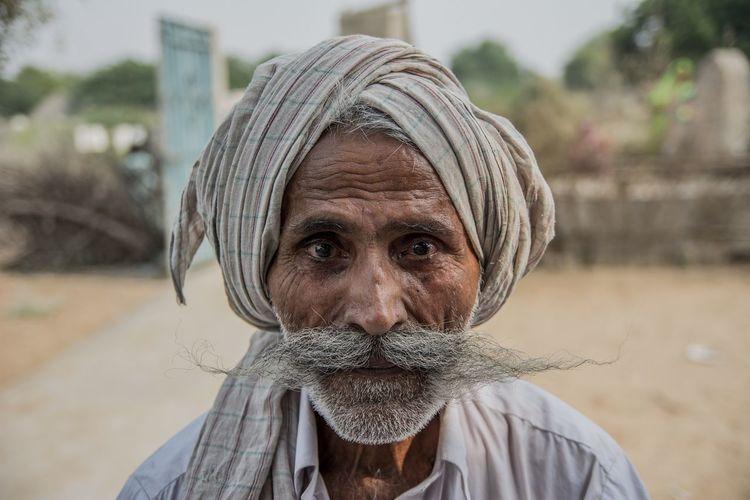 The People Of Tharparkar The Portraitist - 2015 EyeEm Awards EyeEm Gallery EyeEm Masterclass Faces Of EyeEm Pakistani Traveller EyeEm Best Shots OpenEdit Open Edit EyeEm Portraits
