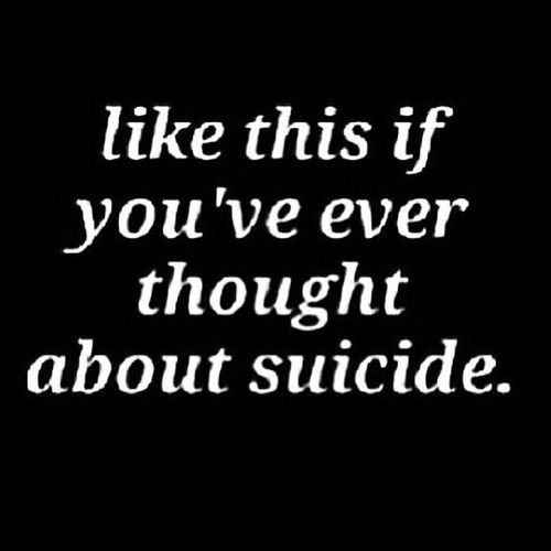 The only photo ill put up and not want a lot of likes on .-. Like DEP Sue Secretsociety_123 cut suicidal black blackandwhite emo feels ed ednos ana mia deb suicide sorry worthless ugly f4f follow follow4follow followforfollow