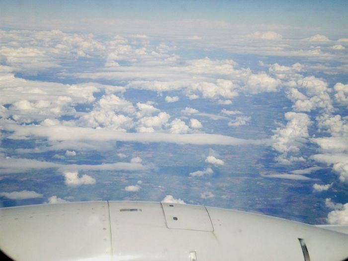 EyeEm Gallery Check This Out Eyeem Nature Eyeem Clouds From An Airplane Window Window View Eye4photography  Sky_collection Sky Clouds Cloudy Sky Travel Photography Eyeem Sky_collection Eyeem Sky Things I Like Traveling From My Point Of View From A Plane Window EyeEm Nature Lover Cloudsandsky Nature Clouds Lovers Sky And Clouds Sky_collection EyeEm