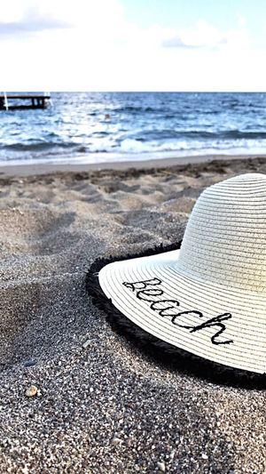 Love Sun Meer Vitamind Sonne Sommer Reisen Journey Travel Germany Sand Turkey Kemer Kies Enjoy Gutelaune Beach Blue Türkis Italy Buongiorno Goodmorning SunIsUp