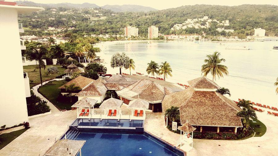 Jamaica Moon Palace Ocho Rios 2015tpjamaica