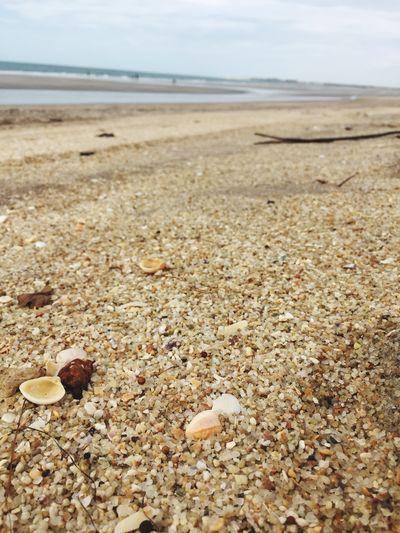 Praia do arrombado Pi Beach Relaxing Sand Piuautostima Cardenes