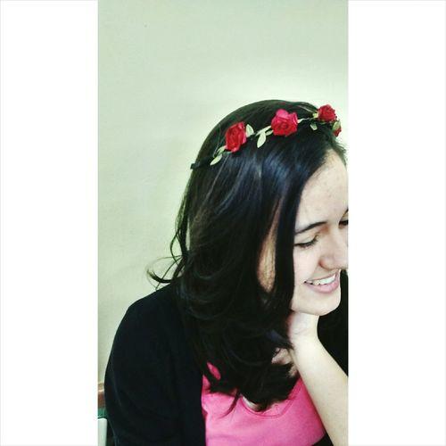 """""""É loucura odiar todas as rosas porque uma te espetou.??"""" Flowers Coroadeflores"""