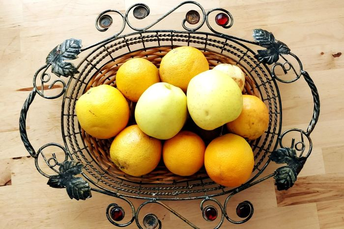 Fruit Yellow Healthy Eating Indoors  Food Close-up Citrus Fruit Day Freshness Sweet Food Oneplusfive Oneplusphotography