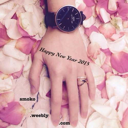 Watch Check This Out Street Fashion NewYear Outfit #OOTD Instamood Instadaily Hello World Beautiful Happy