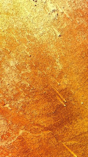 Yellow Abstract Textured  Gold Colored Backgrounds Close-up No People Outdoors Day Beauty In Nature Abstract Expressionism Meteorshower Astronomy Sky Star - Space Abstract Photography Pivotal Ideas Metaphotography