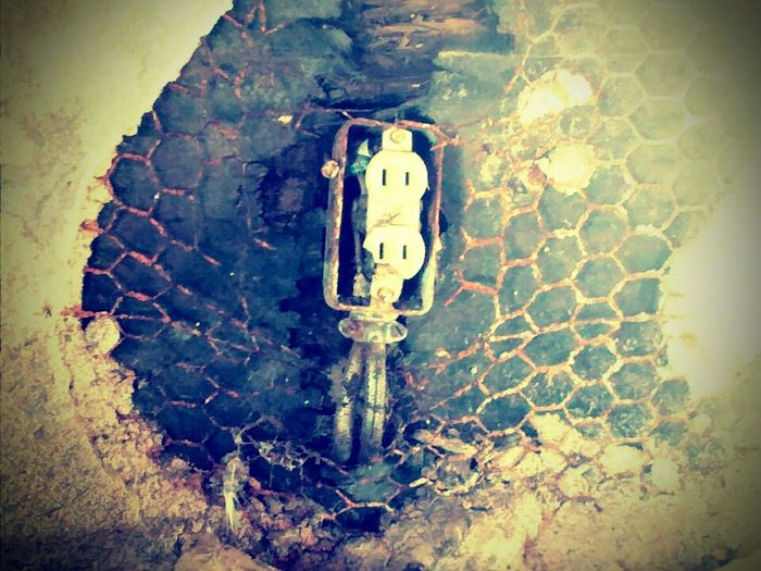 Rusty Outlet Outlets Route 66 Photography #photo #phot Os #pic #pics #tagsfo Rlikes #picture Pictures Snapshot Art Beautiful Instagood Picoftheday Photooftheday Color All_shots Exposure Composition Focus Capture Moment [a: [ [a: [ Nationalgeographic Photography #photo #photos #pic #pics #tagsforlikes #picture Pictures Snapsho T Art Beautiful Ins Tagood Picoftheday Photooftheday Color All_shots Exposure Composition Focus Capture Moment [a:12 [ [a: Photography #photo #photos #pic #pics #tagsforlikes # Picture #pictures Snapshot Art Beautiful Instagood Picoftheday Photooftheday Color All_shots Exposure Composition Focus Capture Moment [ [a: [ [a: Photography #photo #photos #pic #pics #tagsforlikes #picture #pictures #snapshot #art #beautiful Instagood Picoftheday Photooftheda Y Color All_shots Exposure Composition Focus Capture Moment [ [ [a: Photography #photo #photos #pic #pics #tagsforlikes #picture #pictures #snapshot Art Beautiful Instagood Picoftheday Photooftheday Color All_shots Exposure Composition Focus Capture Moment [ [a: [ [a: Photography #photo #photos #pic #pics Tagsforlikes Picture Pictures Snapshot Art Beautiful Instagood Picoftheday Photooftheday Color All_shots Exposure Composition Focus Capture Moment [a: [ [a: [ [a: Photography #photo #photos #p Ic #pics Tagsforlikes Picture Pictures Snapshot Art Beautiful Instagood Picoft Heday Photooftheday Color All_shots Exposure Composition Focus Capture Moment [a: [ [a: [a: Photography #photo #photos #pic #pics #tagsforlikes #picture Pictures Snapshot Art Beautiful Instagood Picoftheday Photooftheday Color All_shots Exposure Composition Focus Capture Moment [a: [ [ [ [a: Photography #photo Photos Pic Pics Tagsforlikes Picture Pictures Snapshot Art Beautiful Instagood Picoftheday Photooftheday Color All_shots Exposure Composition Focus Capture Moment [a: [ [a:16 [ [a: 16 [ [[a:121 0 [a:12 Gettyimages [a:phot Ography [a:learn & Shoot: Single Light Source Photography #photo #photos Pic Pics Tagsforlikes Picture Pictures Snapshot Art Beautiful Instagood Picoftheday Photooftheday Color All_shots Exposure Composition Focus Capture Moment [a: [ [a: [a: [a: Photography #photo #photos #pic #pics #tagsforlikes #picture Pictures Snapshot Art Beautiful Instagood Picoftheday Photooftheday Color All_shots Exposure Composition Focus Capture Moment [ [a: [ [ [ [ [ [a:56 [ [a: [ [a:photography Photo Photos Pic Pics Tagsforlikes Picture Pictures Snapshot A Rt Beautiful Instagood Picoft Heday Photooftheday Color All_shots Exposure Composition Focus Capture Moment [a: [ [ [a: [ [ 121 0 [a:12 Gettyimages [a:photography Photo Photos Pic Pics Tagsforlikes Picture Pictures Snapshot A Rt Beautiful Instagood Picofth Eday Photooftheday Color All_shots Exposure Composition Focus Capture Moment [ [a: [a:1522 [ [ [a:photography #photo #phot Photography Photo Photos Pic Pics Tagsforlikes Picture Pictures Snapshot Art B Eautiful Instagood Picoftheday Photooftheday Color All_shots Exposure Composition Focus Capture Moment [ [a:12 [a: [ [ Photography #photo #photos #pic #pics #tagsforlikes Picture Pictures Snapshot Art B Eautiful Instagood Picoftheday Photooftheday Color All_shots Exposure Composition Focus Capture Moment [ [a:12 [ [a: The 20/20 Experience Photography #photo #photos #pic #pics #tagsforlikes Picture Pictures Sn Apshot Art Beautiful Instagood Picoftheday Photooftheday Color All_shots Exposure Composition Focus Capture Moment [a: [ [ [ [a: Photography Photo Photos Pic Pics Tagsforlikes Picture Pictures Snapshot Art Beautiful Instagood Picoftheday Photooftheday Color All_shots Exposure Composition Focus Capture Moment [ [a: [ [ [a:121492 Photography #photo #photos #pic #pics #tagsforlikes #picture #pictures Snaps Hot Art Beautiful Instagood Picoftheday Photooftheday Color All_shots Exposure Composition Focus Capture Moment [ [a: [ [a:
