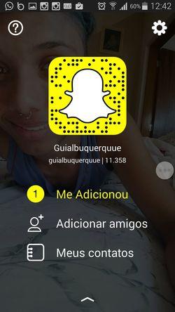 Snapchat Snapchat Me Snap Life Picture Hi! Gay Hello World Snapshot Snapme Snapchat?