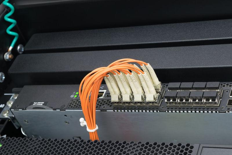 Cable Close-up Computer Computer Cable Computer Equipment Computer Network Computer Part Connection Day Indoors  Network Connection Plug Network Server No People Technology