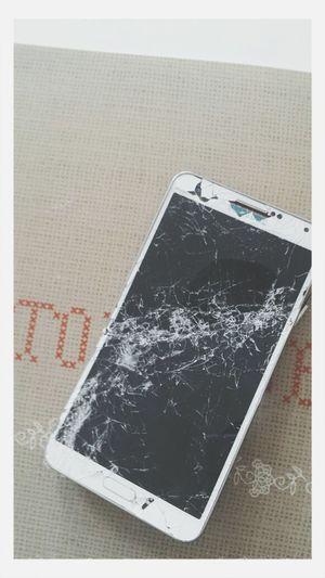 Galaxy Note 3 brisé :0! Saint-Dié-des-Vosges