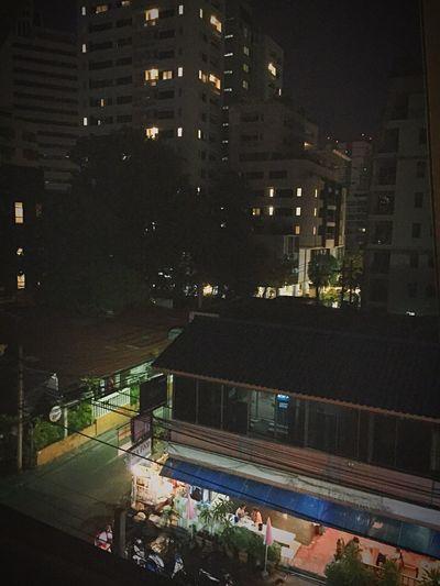 Bye bye Bangkok 😢😢 country of fun