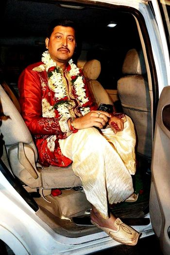 Indian hindu groom.....going to marry Check This Out