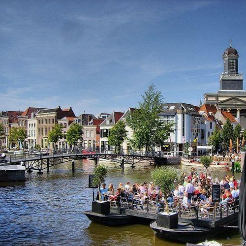 Holland Netherland Nederland Utrecht Summer Sommer Holiday Holidayseason Vacation Sun Enjoy Life SHQIPTAR Kosovar Kosovari Outstanding I am The Greatest Instatravel Chill Cocacola