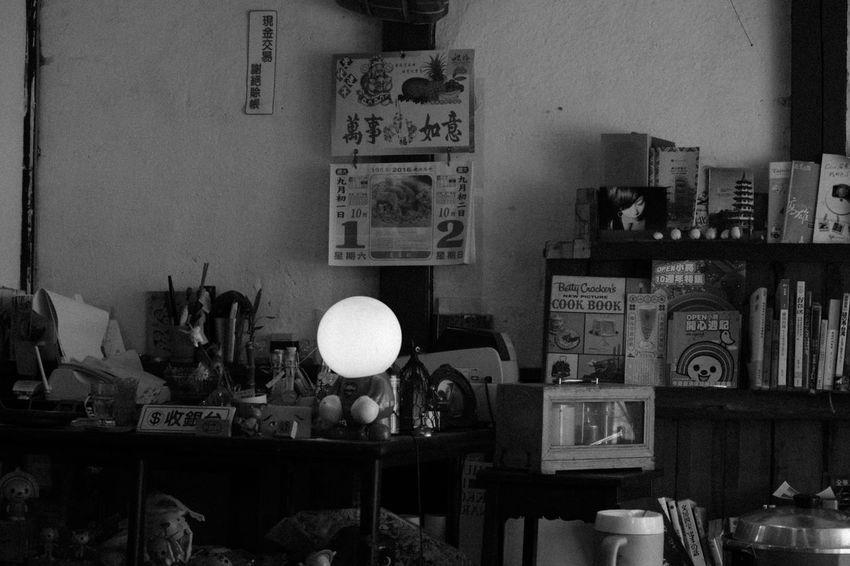 京都の微風台南 AcroS Archival Fujifilm FUJIFILM X-T2 Fujifilm_xseries GrainEffect Kyoto Monochrome Table Taiwanese Restaurant Taking Photos X-t2 アクロス 京都 台湾料理店 微風台南