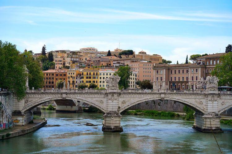 Rome Rome Italy