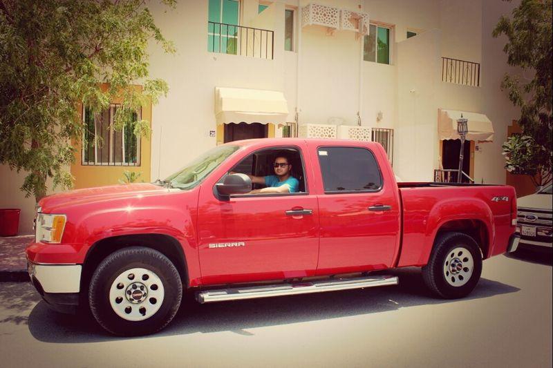 my new car ;)