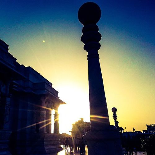 Jaipur_diaries Birla_temple Frnds_day_out Photoholic Insta_click @beautifuljaipur