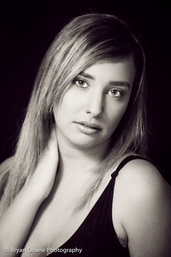 Model Portraits Beautiful Portrait Blackandwhite Black And White Taking Photos Beauty Cheese!