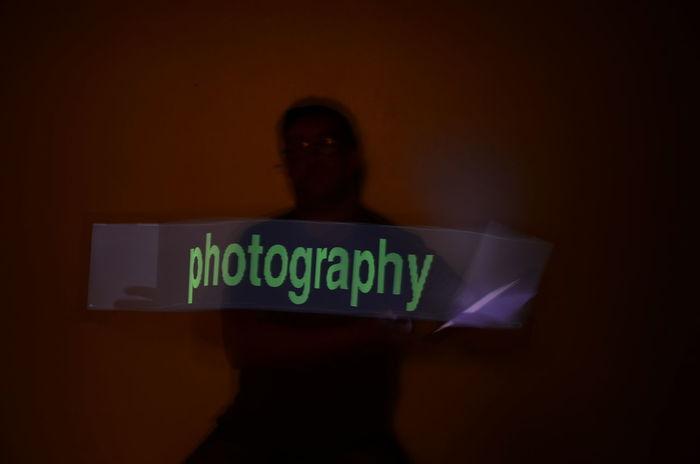 lightpainting with an Ipad Lightpainting Photography Exposure Aperture Shutterspeed Lightpainting_photography Lightpaint Lightpainting Lightpaintingphotography Photography Lightpaintingseries Jugando Con La Luz