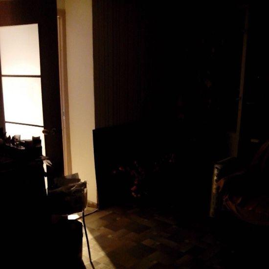#room #door #2013 #комната #дверь Door Room 2013 дверь комната