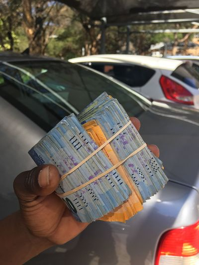Money Money Money This Makes The World Goes Around Insomnia Randell South African Randela Rands Starch Crazy #world #amazing #life #enjoy #it #live #whilst #your'e #young
