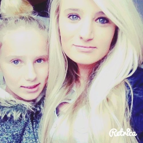 Littlesister Sister ❤ Me And My Sister My Little Sister ♡