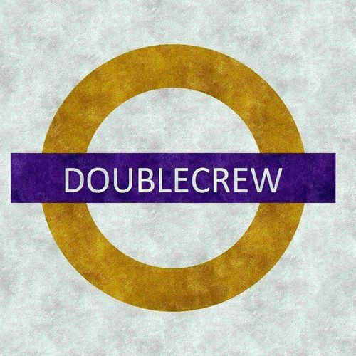 DOUBLECREW® First Eyeem Photo