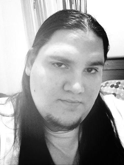 I suck at selfies. Lol That's Me Hello World Bored Isuckattakingselfies