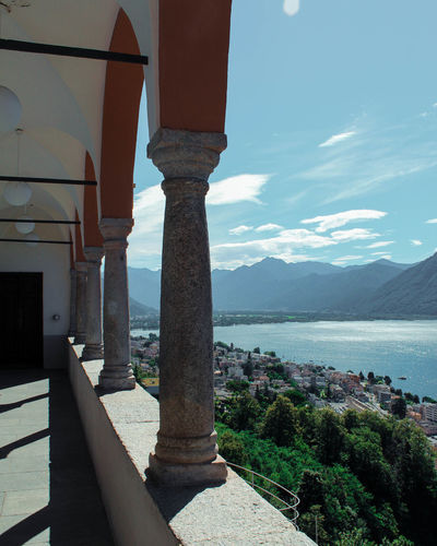 Abbey Ancient Church Historical Building Historical Monuments Kirche Kloster Mountain View Schweiz Schweiz 🇨🇭, Switzerland Alps View Ascona Cloister History Locarno Monastry Mountain Range Mountains Mountains And Sky Switzerland Switzerlandpictures Switzerland❤️ Vacation