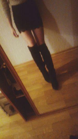 Panecakes Thankyou Legs 😂