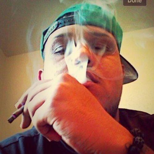 Smoke Good Fuck Better