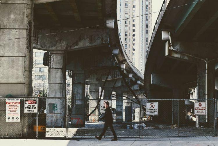 Man Men Mensfashion Menstyle Walker Walk Way Subway Street Streetphotography Street Photography Street Fashion Street Life Street Portrait Street Style From Around The World Streetlights