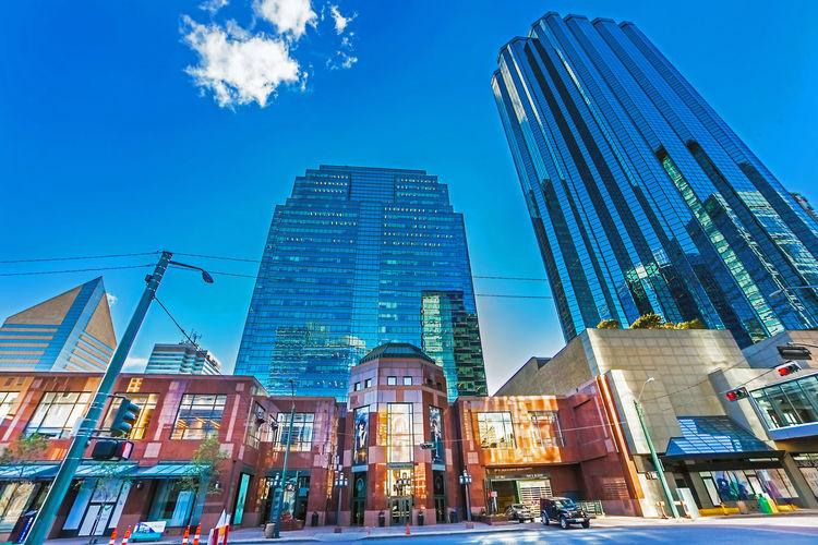 Edmonton,