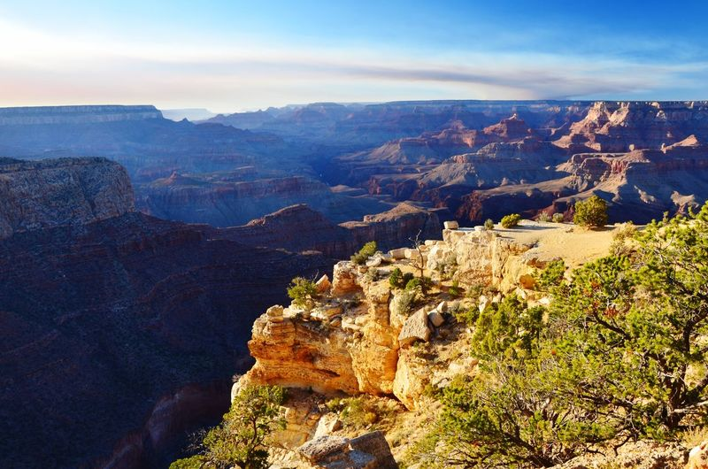 Mountain Rock Formation Nature Geology Physical Geography Scenics Tranquility