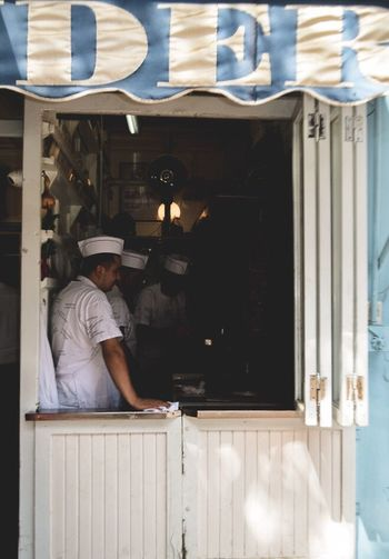 Bursa Iskenderkebap Snapshot Vacation