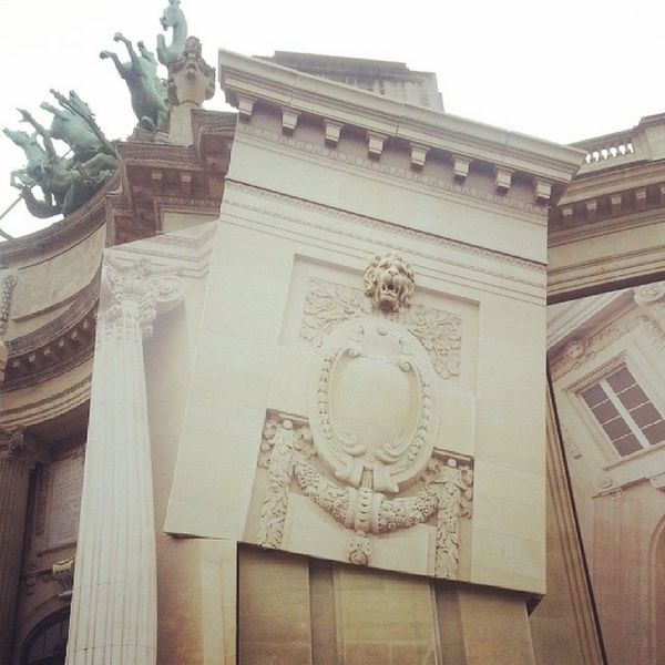 Grandpalais Expoauguste